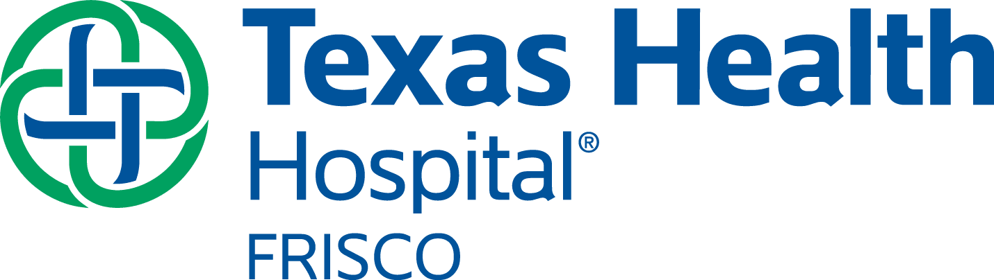 Texas-Health-Hospital_Frisco_Logo_Color