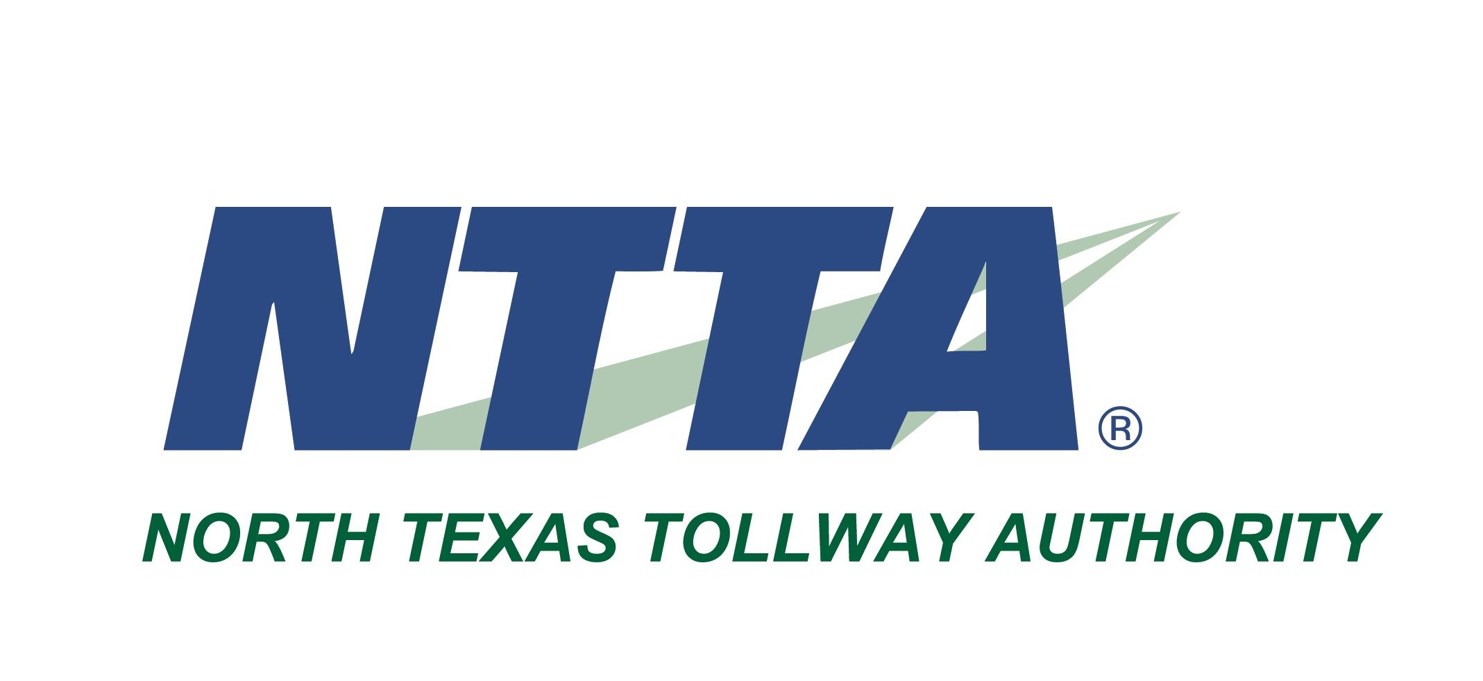 NTTA  LOGO Opens in new window