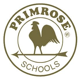 Primrose_Schools_logo Opens in new window